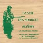 Alexandre RODRIGUES Guide de pêche dans les Pyrénées met à votre disposition un matériel haut de gamme