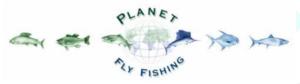 Voyages de pêche à la mouche en Espagne